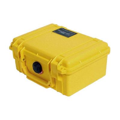 Peli 1150 Yellow