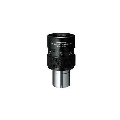 Pentax Zoom Eyepiece 8-24mm 20-60x