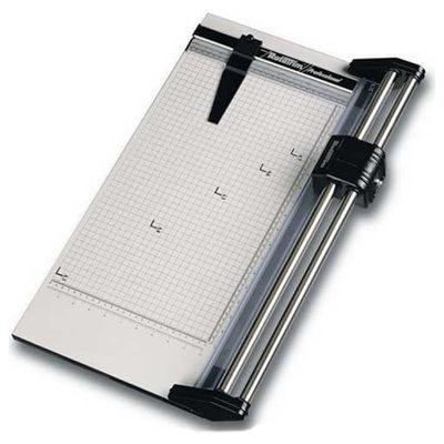 Rotatrim M15 Pro Snijtafel 38.2cm