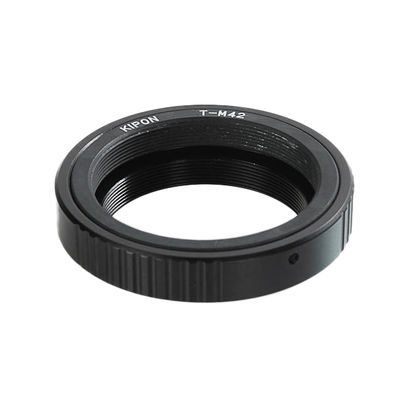Kipon T2 T-Mount Adapter M42