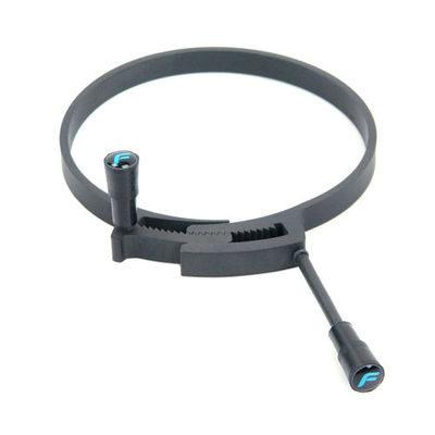 Foton FRG9 Manual focusing lever voor 56.5 - 60.5mm diameter lens