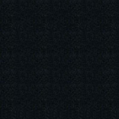 Savage Achtergrondrol Velvetine Zijdemat Black (522020) 1.38m x 6m
