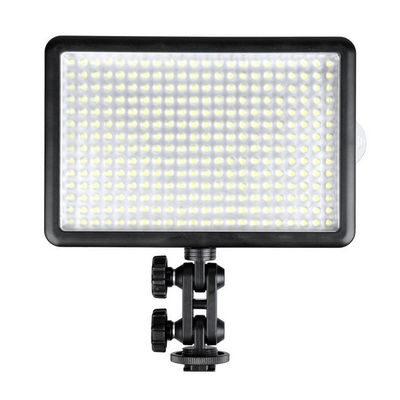 Godox LED 308W videolamp