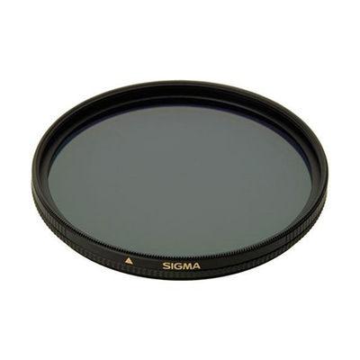 Sigma EX MC Circulair Polarising 72mm