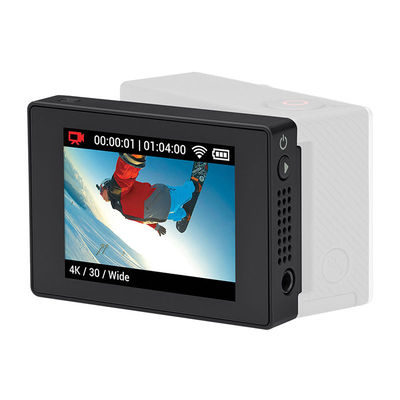 GoPro LCD Touch BacPac Swipe 3rd generation