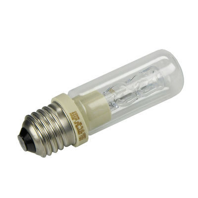 Osram Eco Halolux Ceram Halogeen 205W/230V (64404)