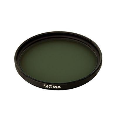 Sigma EX RC Circulair Polarising 86mm