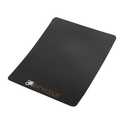 "Tether Tools Peel & Paste Mouse Pad 6""x8"""