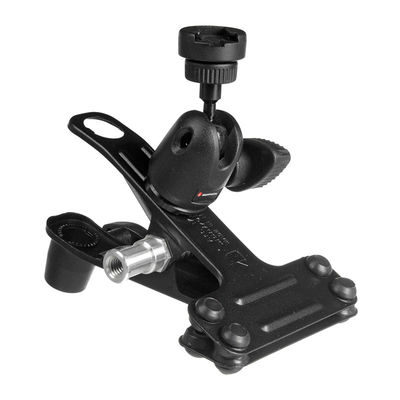 Manfrotto 175F-1 Clamp
