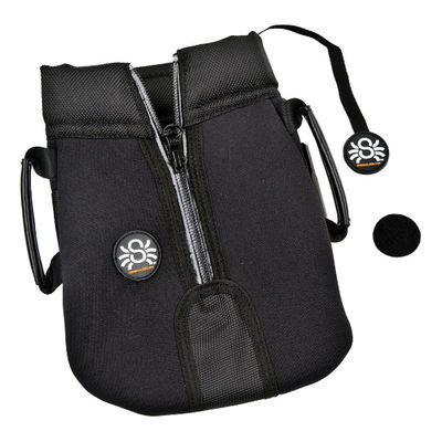 Spider Medium Lens Pouch
