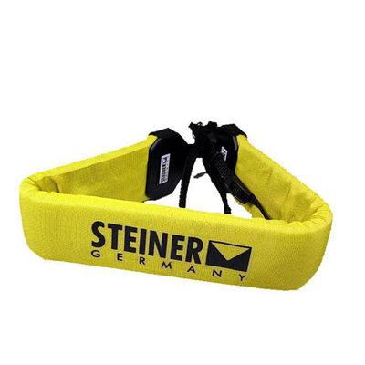 Steiner Drijfriem Clicloc 002