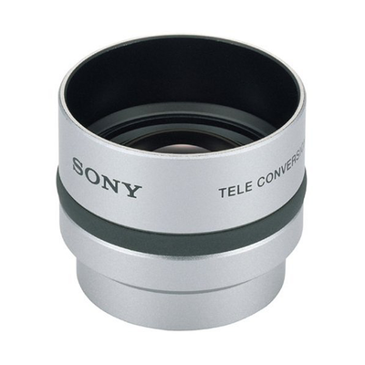 Sony VCL-DH1730 Telelens
