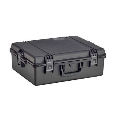 Peli Storm Case iM2700 Zwart Plukschuim
