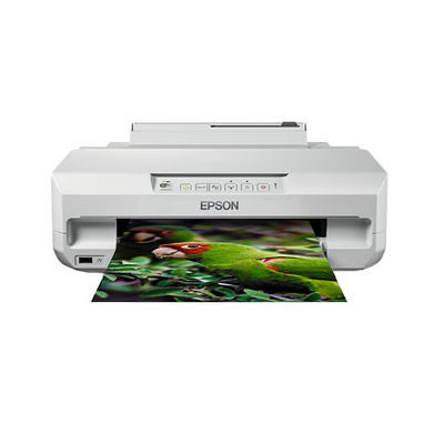 Epson Expression Photo XP-55 printer