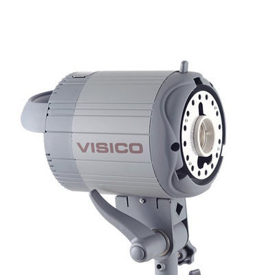 Visico VC-6004F alleen lamp