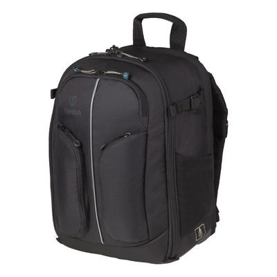 Tenba Shootout LE 18L Backpack