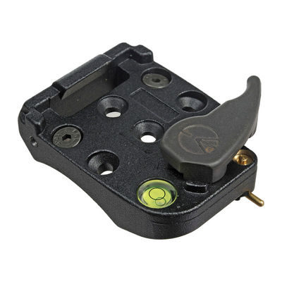 Manfrotto Camera Plate 322RA