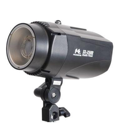 Falcon Eyes Studioflitser SS250D