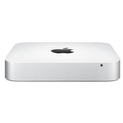 Apple Mac mini Dualcore i5 2.6GHz (MGEN2FN/A)