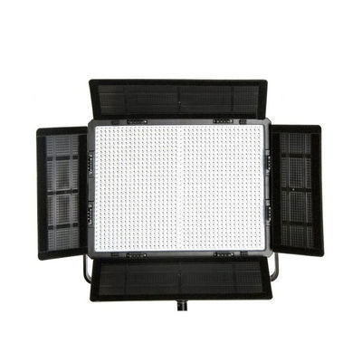 Falcon Eyes LED Lamp Dimbaar LP-DB1200CTR