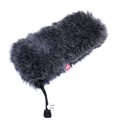Rycote Mini Windjammer Special 190