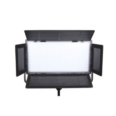 Falcon Eyes LED Lamp Dimbaar LPD-2005CT op 230V