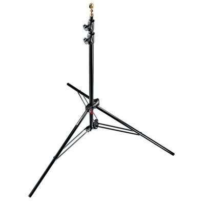 Manfrotto 1052BAC Compact Photo Stand