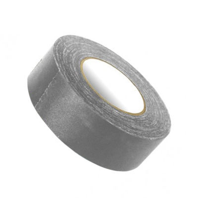 Savage Gaffer Tape 50m x 5cm Grey