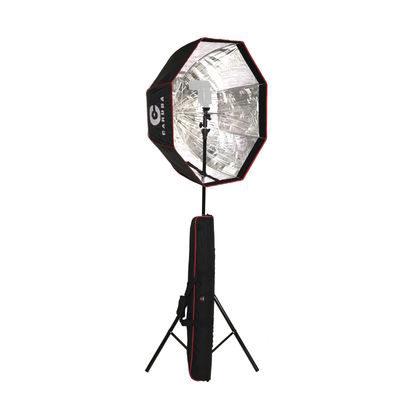 Caruba Orb Speedlight Kit 80cm + tas