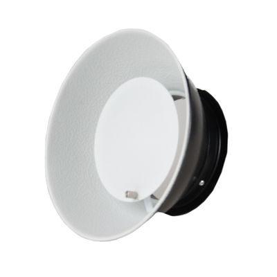 Falcon Eyes Mini Reflector SGA-SR178W voor SG-100