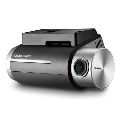 Thinkware F550 16GB dashcam