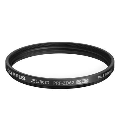 Olympus ZUIKO PRF-ZD62 PRO Protection Filter (12-40)