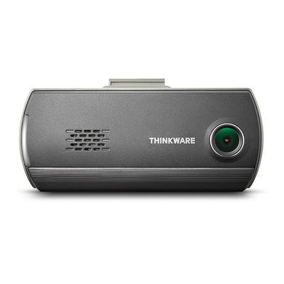Thinkware H100 8GB dashcam