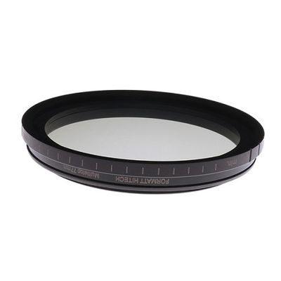 Formatt Hitech Variable ND 77mm Multi Stop Fader