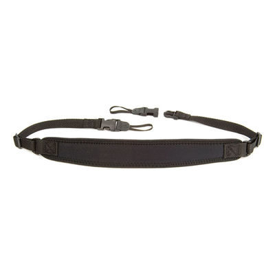 Op/Tech Super Classic Strap-Uni Loop Black