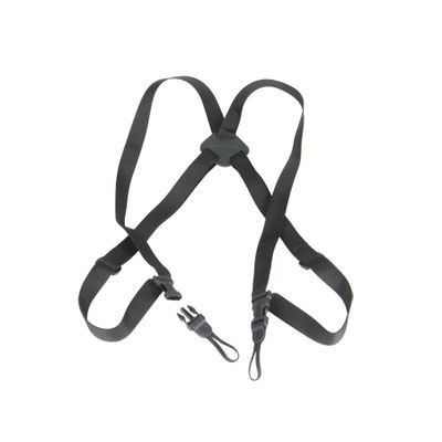 Op/Tech Bino/Cam Harness Nylon