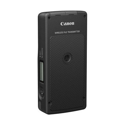 Canon WFT-E7B V2