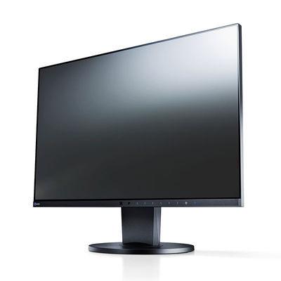 Eizo EV2450-BK 24 inch monitor