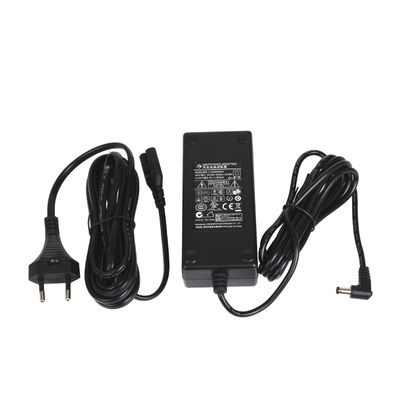 Yongnuo AC-Adapter 19V5A voor YN-900
