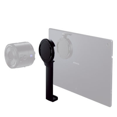 Sony SPA-TA1 tablet attachment