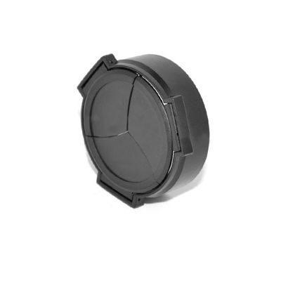 JJC ALC-X10 Automatische Lensdop voor Fujifilm X10