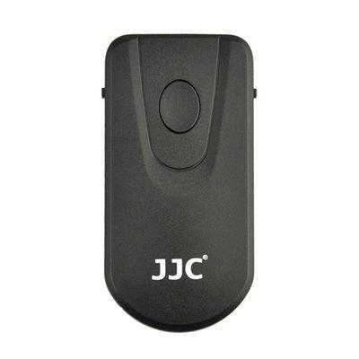 JJC Wireless Remote Control IS-U1 (Canon, Nikon, Pentax, Sony)
