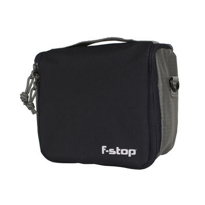 F-Stop Elkhorn Pouch Foliage Green