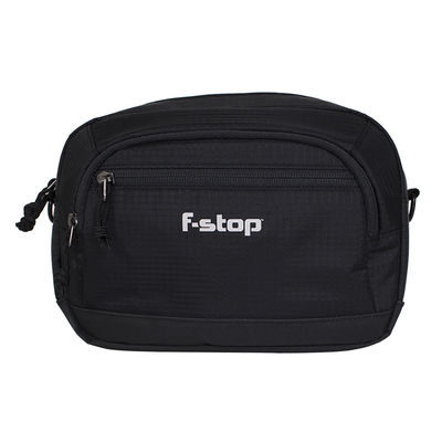 F-Stop Harney Pouch Black