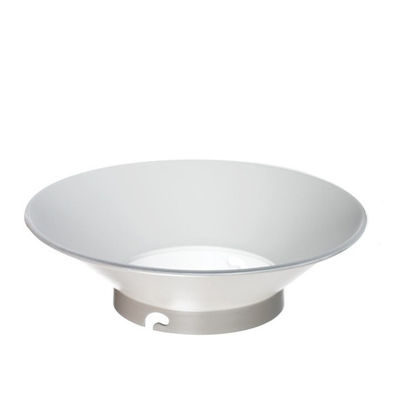 Elinchrom Wide Angle Reflector - 24cm