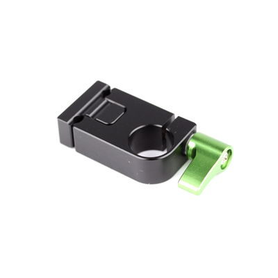 LanParte Cable clamp
