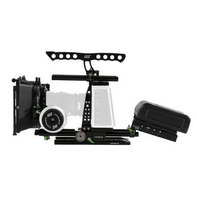 LanParte Blackmagic Camera Kit BMCC-03