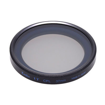 Kenko One Touch Filter UV/CPL 37MM