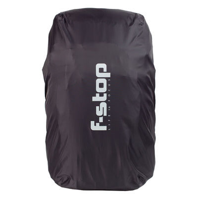 F-Stop Rain Cover Large Nine Iron