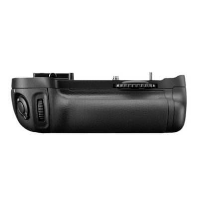 Nikon MB-D14 Battery Grip - Occasion